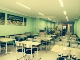 Restaurante a venda em Curitiba no Bairro Batel Cod PT0040