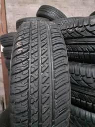 Pneu # desconto para taxistas # hebrom pneus