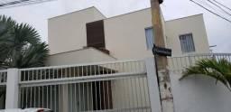 Casa de 5/4 sendo 2 suites, Piscina Privativa em Vilas do Atlântico R$ 900.000,00