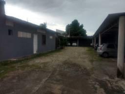 Imóvel 5 ambientes Direto com o Proprietário - José Bonifácio, 7581