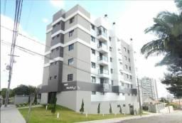 Apartamento à Venda em Ponta Grossa -Orfãs, 02 quartos