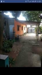 2 Casas em Santa Cruz
