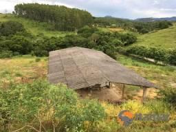 Terreno à venda, 15000 m²- Lameirão - Guarapari/ES