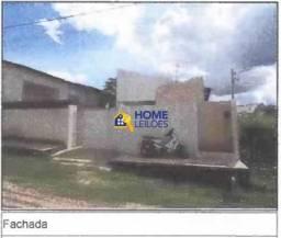 Casa à venda com 2 dormitórios cod:50313