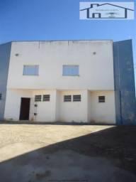 Galpão/depósito/armazém para alugar em Terra preta, Mairiporã cod:0042