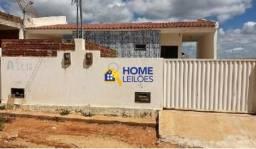 Casa à venda em Alto da conceicao, Serra branca cod:51240