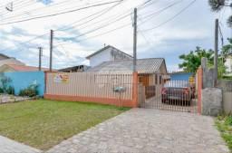 Terreno à venda em Bairro alto, Curitiba cod:155435