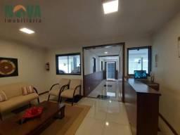 Apartamento á venda no Residencial Ávila - Santa Maria