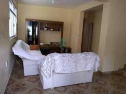 Casa de vila à venda com 5 dormitórios em Pilares, Rio de janeiro cod:M71200