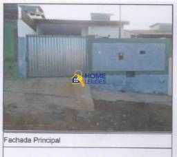 Casa à venda com 1 dormitórios em Centro, Sumé cod:51249