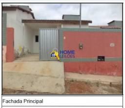 Casa à venda com 1 dormitórios em Centro, Sumé cod:51251