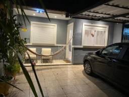 Casa para alugar com 2 dormitórios em Hípica, Porto alegre cod:LU431546