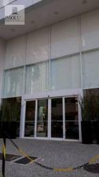 Sala comercial aluguel Pelinca