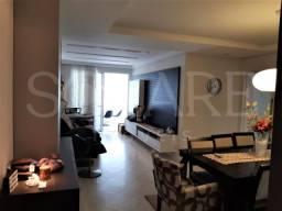 Apartamento à venda com 3 dormitórios em Trindade, Florianópolis cod:65085