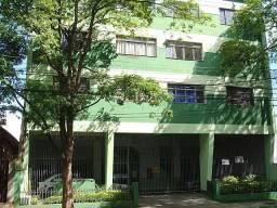 Apartamento para alugar com 2 dormitórios em Zona 07, Maringa cod:00599.002