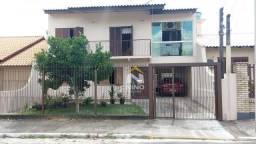 Casa com 5 dormitórios à venda, 199 m² por R$ 530.000,00 - Parque da Matriz - Cachoeirinha