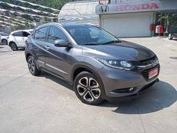 HR-V TOURING 1.8 FLEXONE 16V 5P AUT.