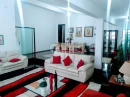 Casa à venda com 5 dormitórios em Carvoeira, Florianópolis cod:64308