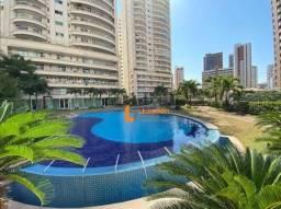 Apartamento Alto Padrão, Luxo à venda, 350 m² por R$ 3.990.000,00 - Meireles - Fortaleza/C