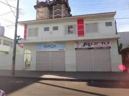 Apartamento para alugar com 1 dormitórios em Jardim aclimacao, Maringa cod:01797.006