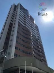 Apartamento Padrão para Aluguel em Aldeota Fortaleza-CE