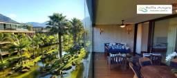 Apartamento com 3 dormitórios à venda, 160 m² Porto Frade - Angra dos Reis/RJ