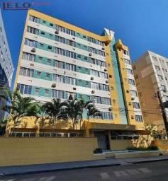 Apartamento para alugar com 1 dormitórios em Zona 07, Maringa cod:04019.006