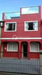 Casa à venda com 5 dormitórios em Armação do pântano do sul, Florianópolis cod:63708