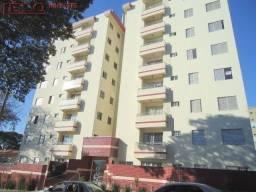 Apartamento para alugar com 3 dormitórios em Zona 07, Maringa cod:01354.002