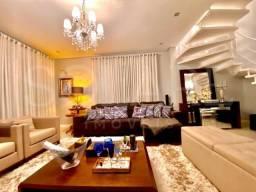 Casa à venda com 3 dormitórios em Córrego grande, Florianópolis cod:64852
