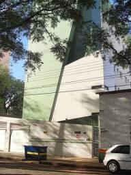 Apartamento para alugar com 1 dormitórios em Zona 07, Maringa cod:02956.001