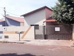 Apartamento à venda com 2 dormitórios cod:1L20440I149106