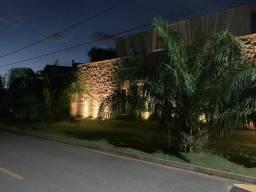 Casa No Aphaville 2 Com 4 Suítes