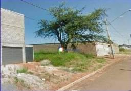 Terreno à venda, 468 m² por R$ 280.000 - Setor Goiânia 2 - Goiânia/GO