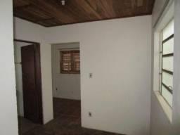 Casa para alugar com 1 dormitórios em Nonoai, Porto alegre cod:330-L