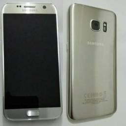 Sansung galaxy s7 32 GB