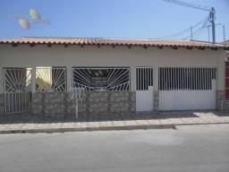 Casa com 3 dormitórios à venda, 160 m² por R$ 160.000,00 - Cohab Cristo Rei - Várzea Grand