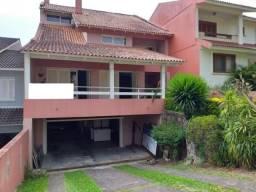 Casa de condomínio à venda em Espirito santo, Porto alegre cod:1501-V