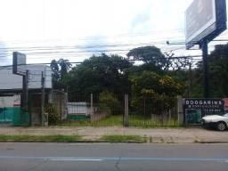 Terreno para alugar em Teresopolis, Porto alegre cod:689-L