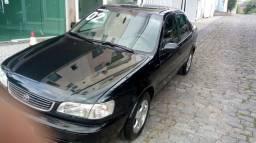 Corolla xli - 2002