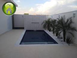 Casa de condomínio à venda com 3 dormitórios cod:CA00704