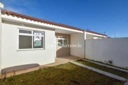 Casa para alugar com 2 dormitórios em Estados, Fazenda rio grande cod:63986001