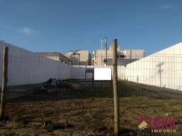 Flamboyant - Terreno com 450 m², excelente localização.