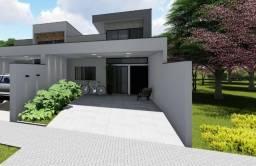 Casa Venda Jardim Itália 3 Quartos