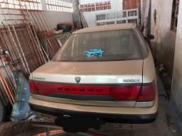 Daewoo espero - 1995