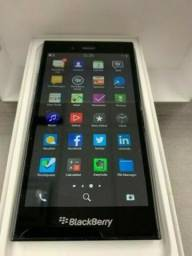 BlackBerry Z3 STJ100-1 8GB Preto Produto no Brasil