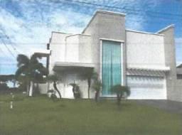 Casa à venda com 1 dormitórios em Centro, Nova santa rosa cod:CX79280PR