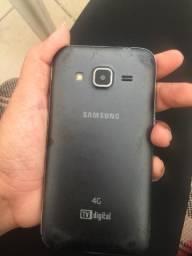 Vendo celular Win 2