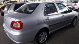 Siena hlx 1.8 2007 - 2007