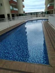 Apartamento com 3 quartos no bairro Aquarela